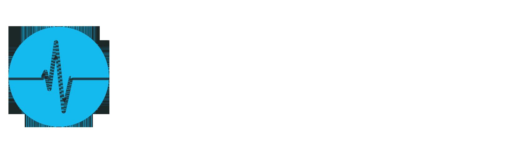 Ecografos Telemed